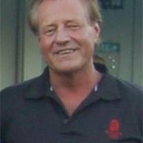 Glenn Tillman