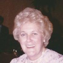 Ann Marie Giordano