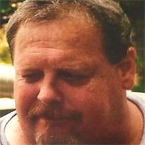 "Stephen H ""Steve"" Bateman"