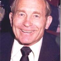 Clyde Hobbs