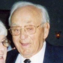 Walter Kantorski
