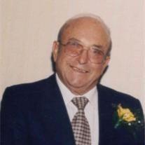 Visitationamp; Obituary Marco Funeral Rossetti Information DeYWHIE29b