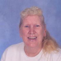 Rose Marie Hogan