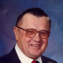 Wayne E. Vermeline