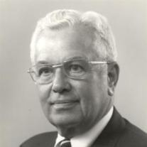 Richard H. Eisenhart