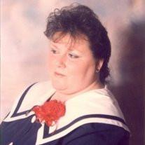 Ms. Darlene Carol Lummus