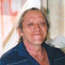 David E. Courier