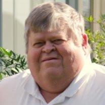George Willard Lecates