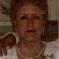 Rita Apac