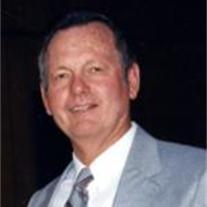 Elton Arnett