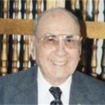 Eduardo Barajas