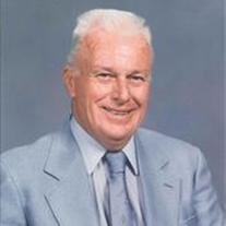 Gerald Carlson