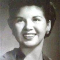 Julia Cassiano