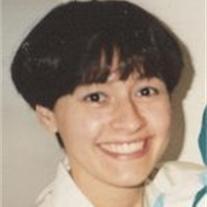 Maria Castañeda