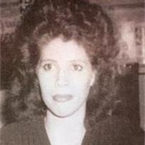 Hortencia Chairez