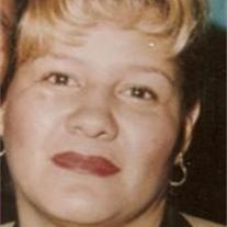 Maria Chairez