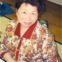 Yao Chang