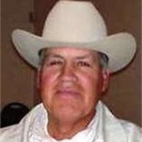 Ramon Chavez