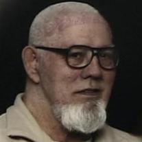 Roland W. Norman Sr.
