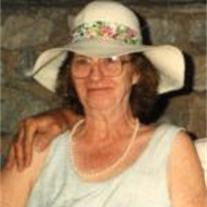 Marcella Christian