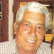 Ramiro Corona