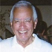 Luis Cortez