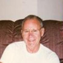 Earl Moore Jr.