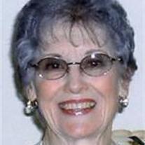 Patsy Virgina