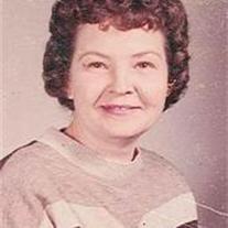 Estella Culberson