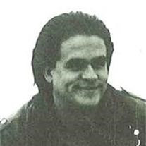 Davy Diaz