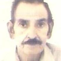 Ramiro Dominguez