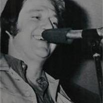 Frank Dove