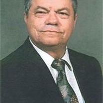 Jerry Draughon