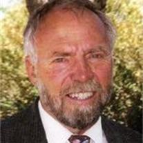 Karl Dreher