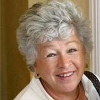 Marie Eichelmann