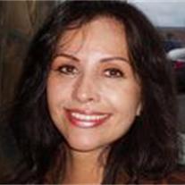 Patricia Ellithorp