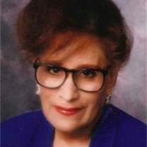 Maria Ervin