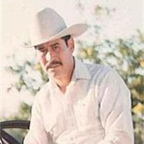 Juan Dios Flores