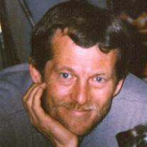 Gary T. Lamb