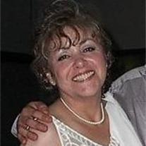 Mary Fraire