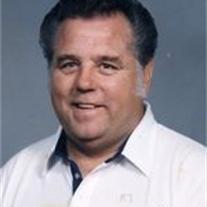 James Gahan