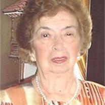 Violeta Galdos