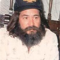 Raul Galaviz