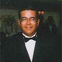 Juan Galindo