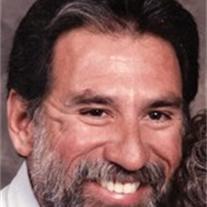 Romeo Garcia