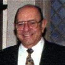 Manuel Garcia-Nunez