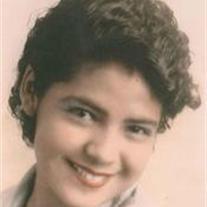 Ernestina Gardea