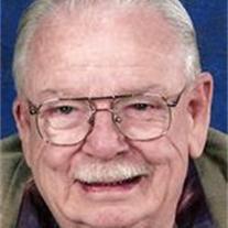 Ralph Gibbons