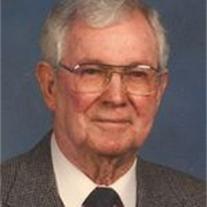 Clyde Gibbs