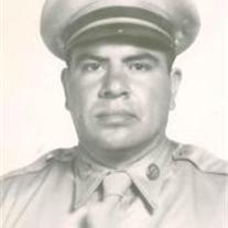 Cruz Gomez